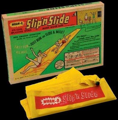 Slip n Slide by Wham-O