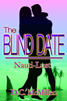 The Blind Date by D.C. McMillen