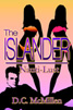 The Islander by D.C. McMillen
