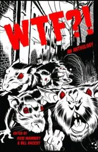 WTF?! Anthology