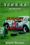 Victory Lane (The Chronicles) - Pursuit of a Dream-1