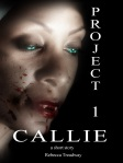 Project1CallieCover