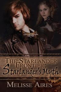 Starlander