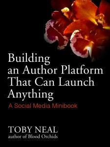 book-cover-author-platform
