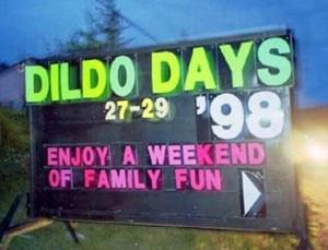 Dildo-Days-Dildo