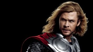 chris-hemsworth avenger