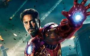 robert-downey-jr-iron man