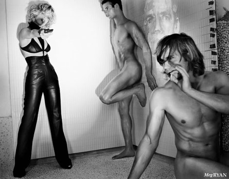 taylor-kitsch-and-meg-ryan threesome