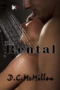 TheRental, hot erotica