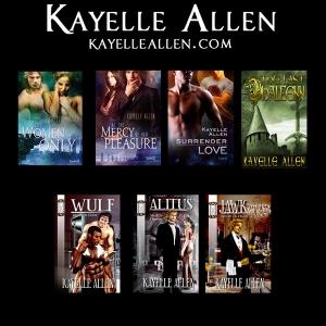 Kayelle-Allen-Backlist-01-2012