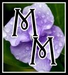 Malia Mallory Icon