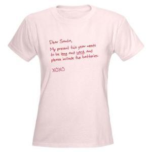dildo tshirt