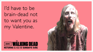 brains-sex-valentines-day-zombies