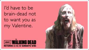 brains-sex-valentines-day-zombies