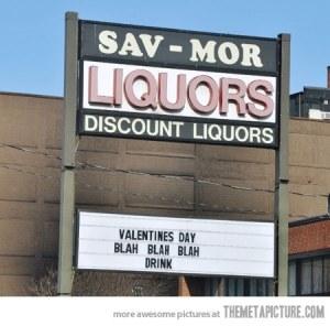 liquor-store-sign-valentines-day