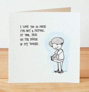 funny-valentines-day-cards-hubbawelcome-1