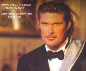 Hoffy_Valentines_Day