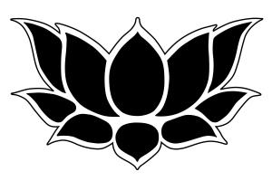 Michelle Flower #2