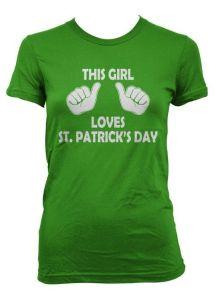 Seriously, I need this shirt.