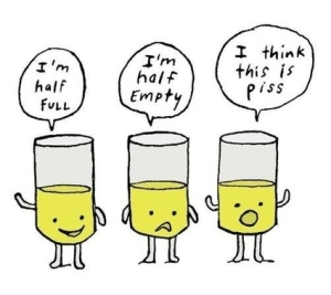 piss cup