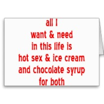 sex_and_ice_cream_and_chocolate_syrup_for_both_card